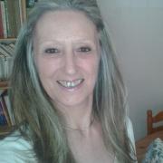 Catherine DURAND - Coach et formatrice