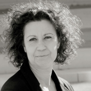 Christine BOUZIANE - Formatrice