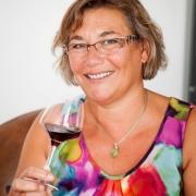 Christine DARDE - CDL Degustation