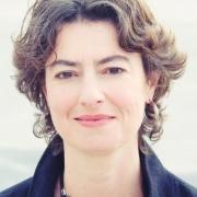 Claire SAUVEUR - COM1Accord