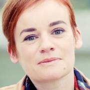 Laure LABAUTE - Conseillere en image