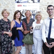 22 sept 2016 - Meeting Art Objectif - La Tribune