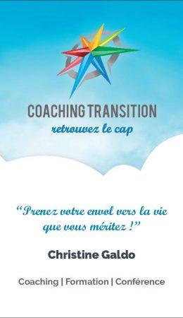 christine-galdo-coaching-transition-recto