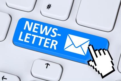 Newsletter Femmes Actives Mouv'