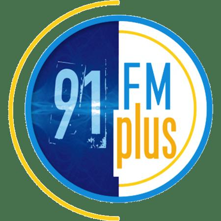 radio-fm-plus Montpellier - partenaire Femmes Actives Mouv