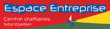 reunion FAM CLUB Entreprises à l'Espace Entreprise Garosud