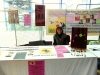 02-stand-agn