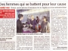 articles-midi-libre-8-mars-2013