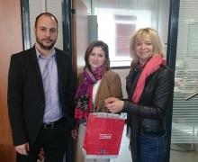 14mars2015- Promotion SALON FAM -Partenariat CIC Les Cevennes.JPG
