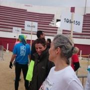 20 mars 2016 - Marathon Montpellier 06