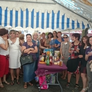 20 juin - Salon FAM Le Vigan 06