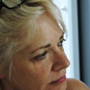 Claudine Vergaert - juin 2015.jpg