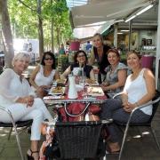 Dejeuner des Femmes Actives Mouv a La Plaza de Espana.jpg