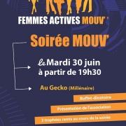 Le 30 juin - Invitation soirée MOUV.jpg