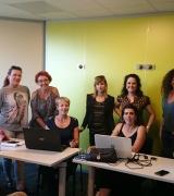 20 mai 2015 - Formation Réseaux sociaux 03.jpg