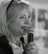 Claudine VERGAERT - Directtrice FAM.jpg