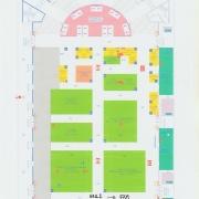FAM Stand C03- Hall 2