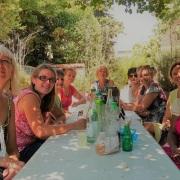 juin-2020-Hors-confinement-Réunion-Réseau-FAM-01