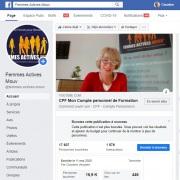 Resultat-Pub-Facebook-CPF