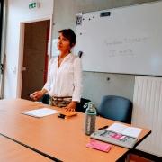 25-sept-2020-Ateliers-des-Découvertes-02