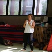 25-sept-2020-Ateliers-des-Découvertes-03