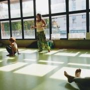 25-sept-2020-Ateliers-des-Découvertes-05