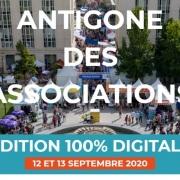 Antigone-des-Associations-Montpellier-2020-100-%-digital