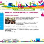12-13-sept-2020-antigone-des-associations-se-fera-par-internet