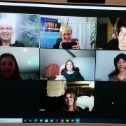 Fevrier-2021-Atelier-Communication-sur-Zoom