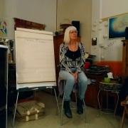 7-mars-Atelier-christine-Boudet-Doula