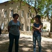 27 mai 2016 - Jardin des Compétences 10