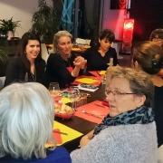 29 nov 2016 - soiree MOUV 11