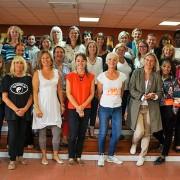Photo-collective-5ème-Salon-Des-Métiers-et-des-Femmes