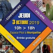 3-oct-2019-5ème-Salon-Des-Métiers-et-des-Femmes-00