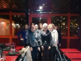 20 janv 2015 - Reunion FAM Nimes
