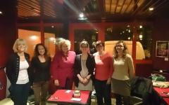 18 decembre 2014 - Reunion FAM Nimes -03