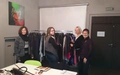 21 nov 2014 - Pret-a-porter Elora - atelier de Noe 01