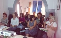 6 oct 2014 Formation Reseaux sociaux 03