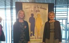 8mars2015 - Droits des Femmes - Mairie Montpellier 012.jpg