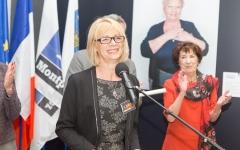 8mars2015 - Droits des Femmes - Mairie Montpellier 03.jpg