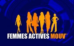 Logo FAM Mouv.jpg