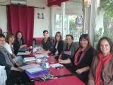 20 mai 2014 - Reunion Femmes Actives Nimes 01