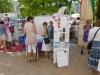 1-antigone-des-assos-9-sept2012-FAM