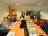 8-mars-2013-rencontre-entreprise-millenaire