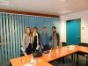 ameliorer-sa-presentation-professionnelle-decembre-2012