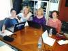 ateliers-informatiques-femmes-actives