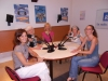 emission-radio-rcf-11-sept-2012