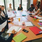 mai 2019 - Formation Savoir convaincre 04