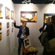 originaux - 5 decembre - Expo Art3F 03