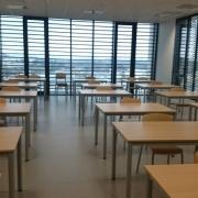 2 fevr 2017 - Visite CMA - Chambre des Métiers et Artisanat - Hérault 07